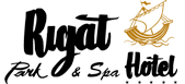 Hotel Rigat Park&Spa *****Luxe - logo