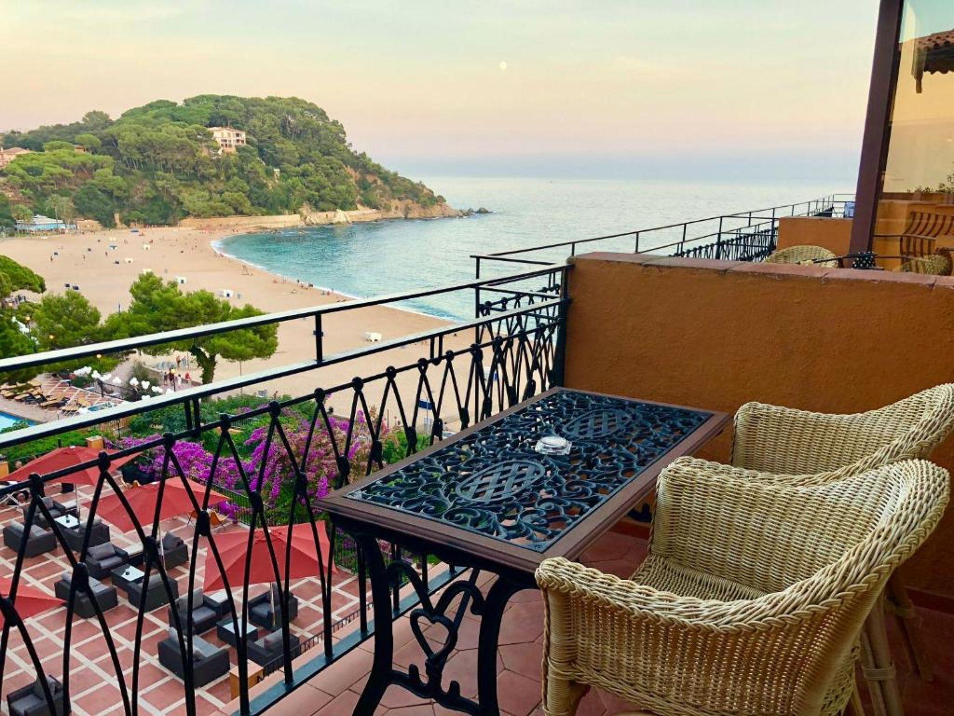 4a1e8-vista-mar-terraza.jpg
