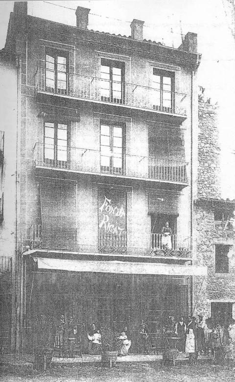 1804 - 1884