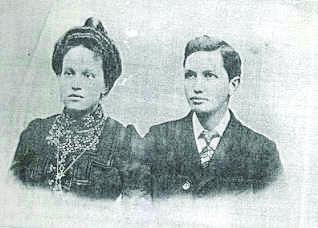 1886 - 1950